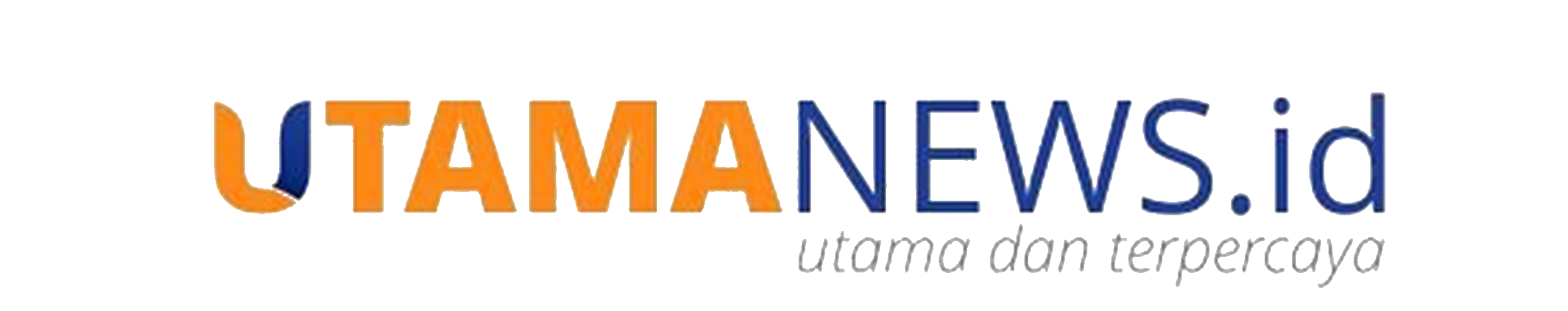 Utamanews.id